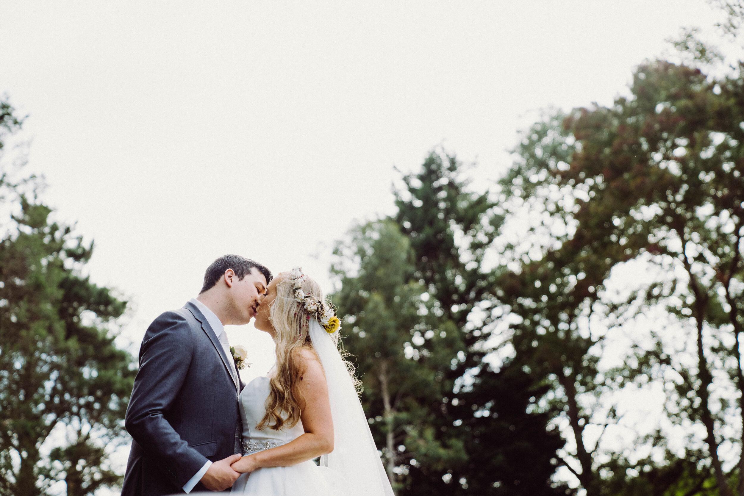 kent-wedding-photographer-204442.jpg