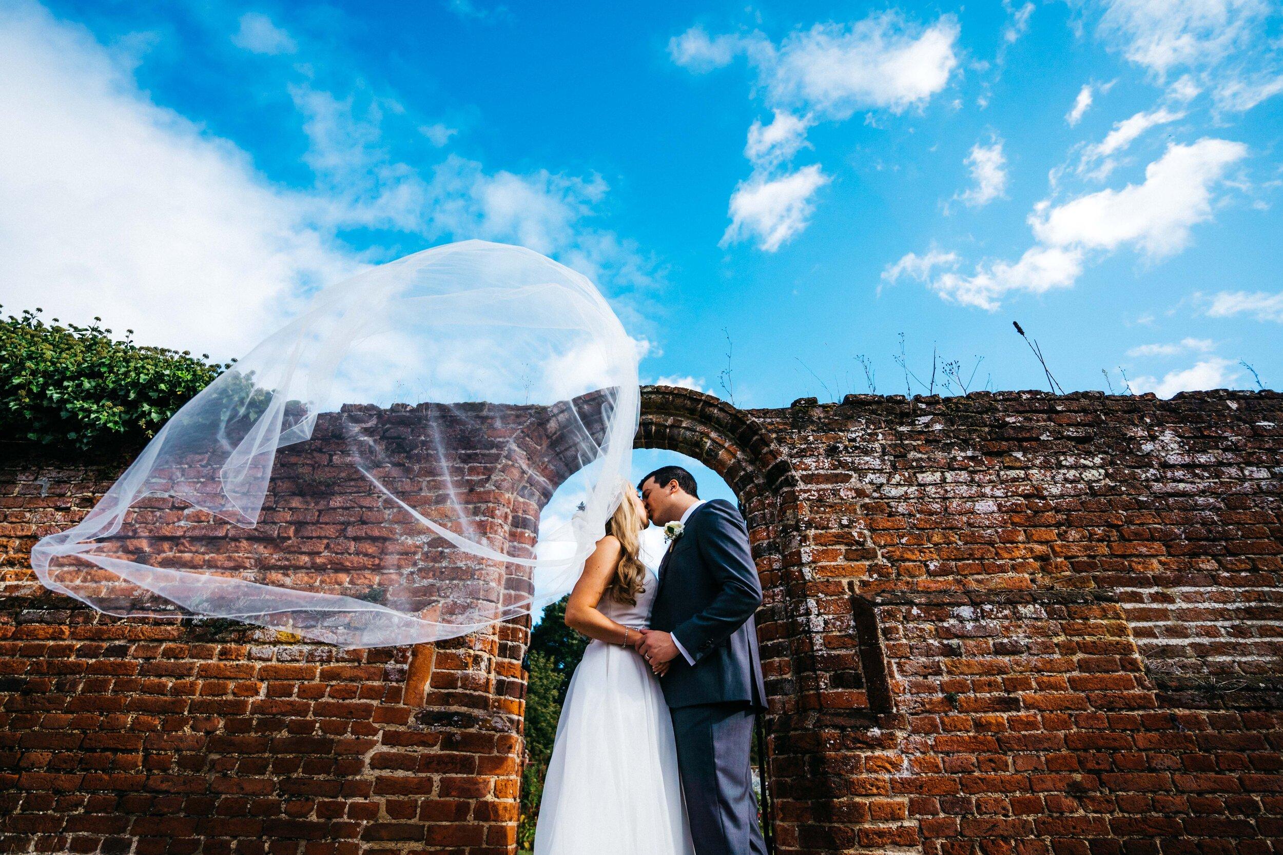 kent-wedding-photographer-100746.jpg