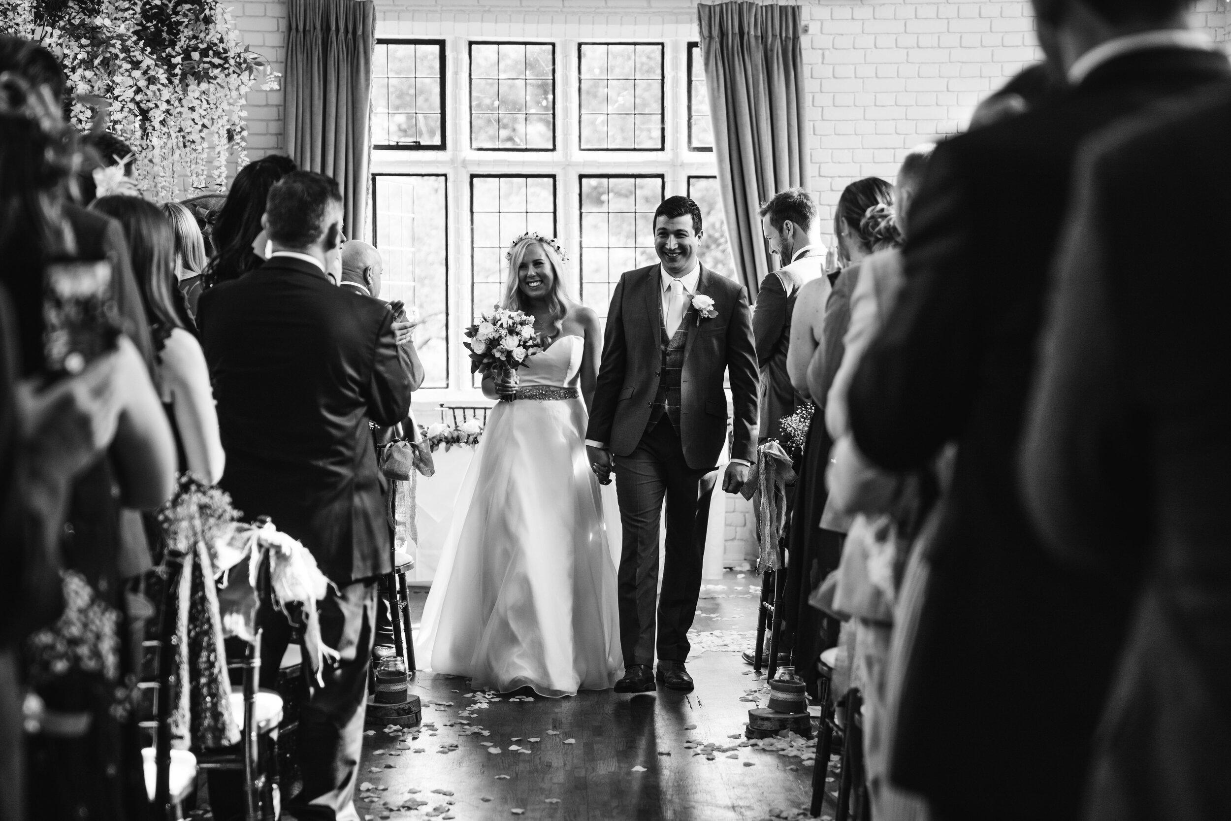 kent-wedding-photographer-203776.jpg