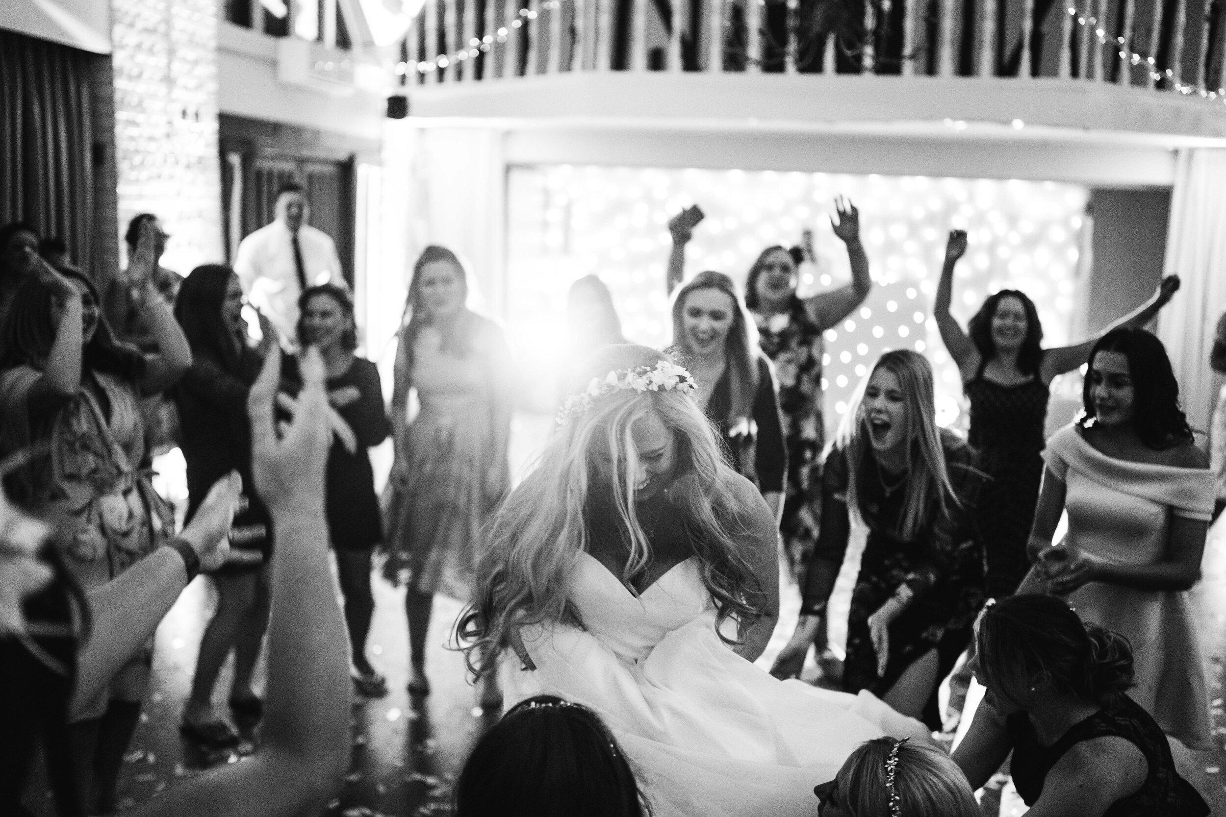 kent-wedding-photographer-101631.jpg