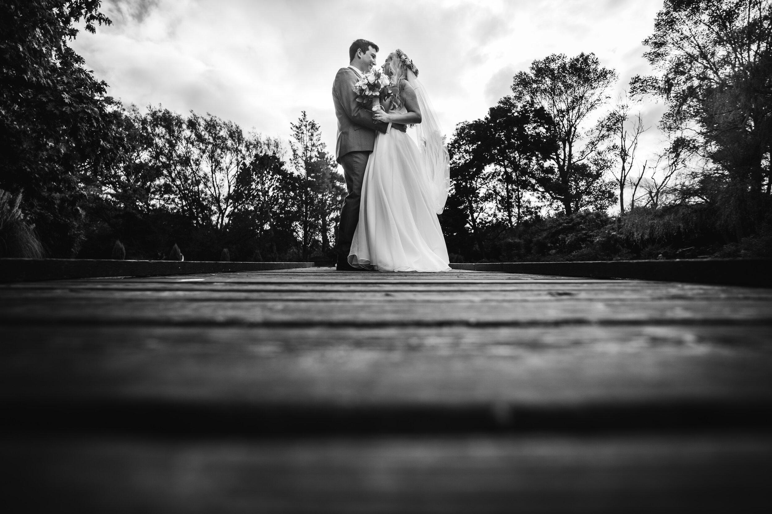 kent-wedding-photographer-100925.jpg