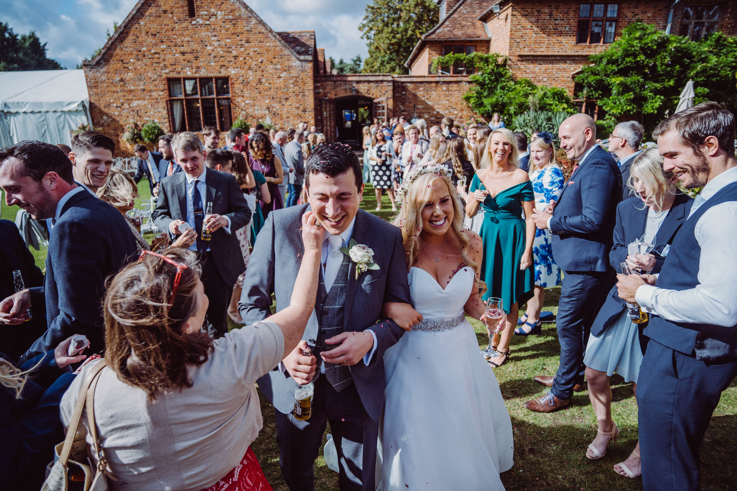 kent-wedding-photographer-100393.jpg