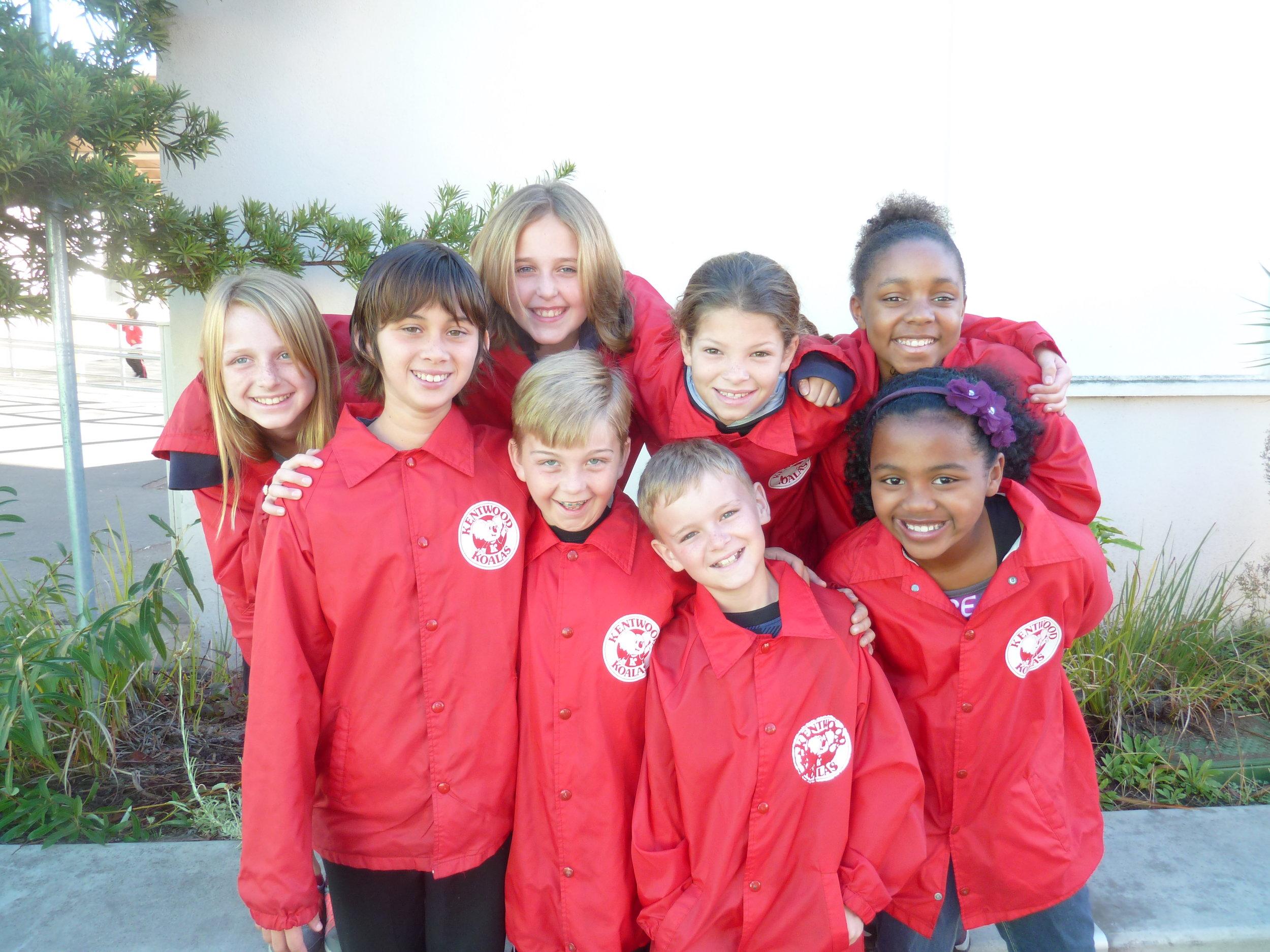Kentwood Coach's jacket.JPG