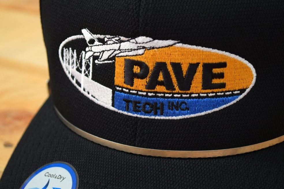 Embroidered-Hats.-Guardian-of-Bravery-1024x683.jpeg