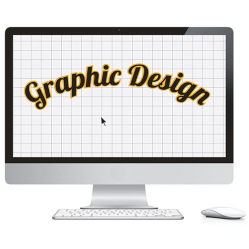 graphic+design.jpg
