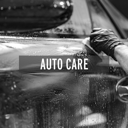 Auto Care   Nolensville, TN   Nolensville Business