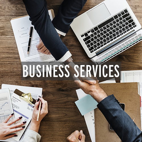 Business Services   Nolensville, TN   Nolensville Business