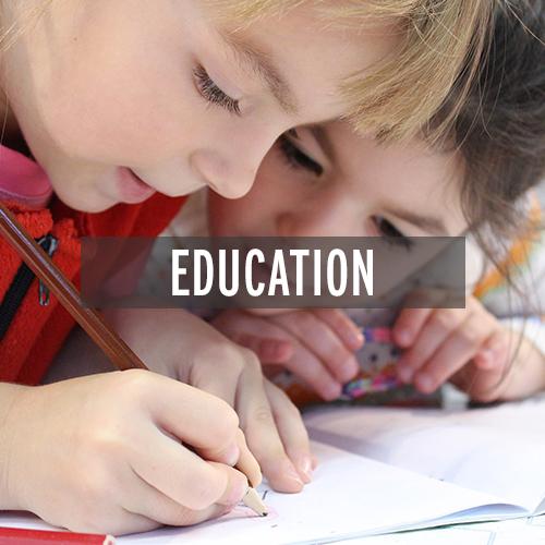 Education   Nolensville, TN   Nolensville Business