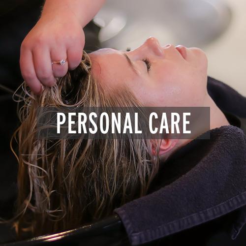 Personal Care   Nolensville, TN   Nolensville Business