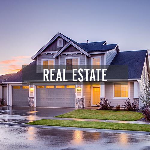 Real Estate   Nolensville, TN   Nolensville Business