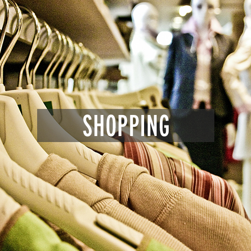 Shopping   Nolensville, TN   Nolensville Business