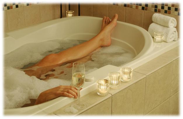 Woman-in-bath.jpg