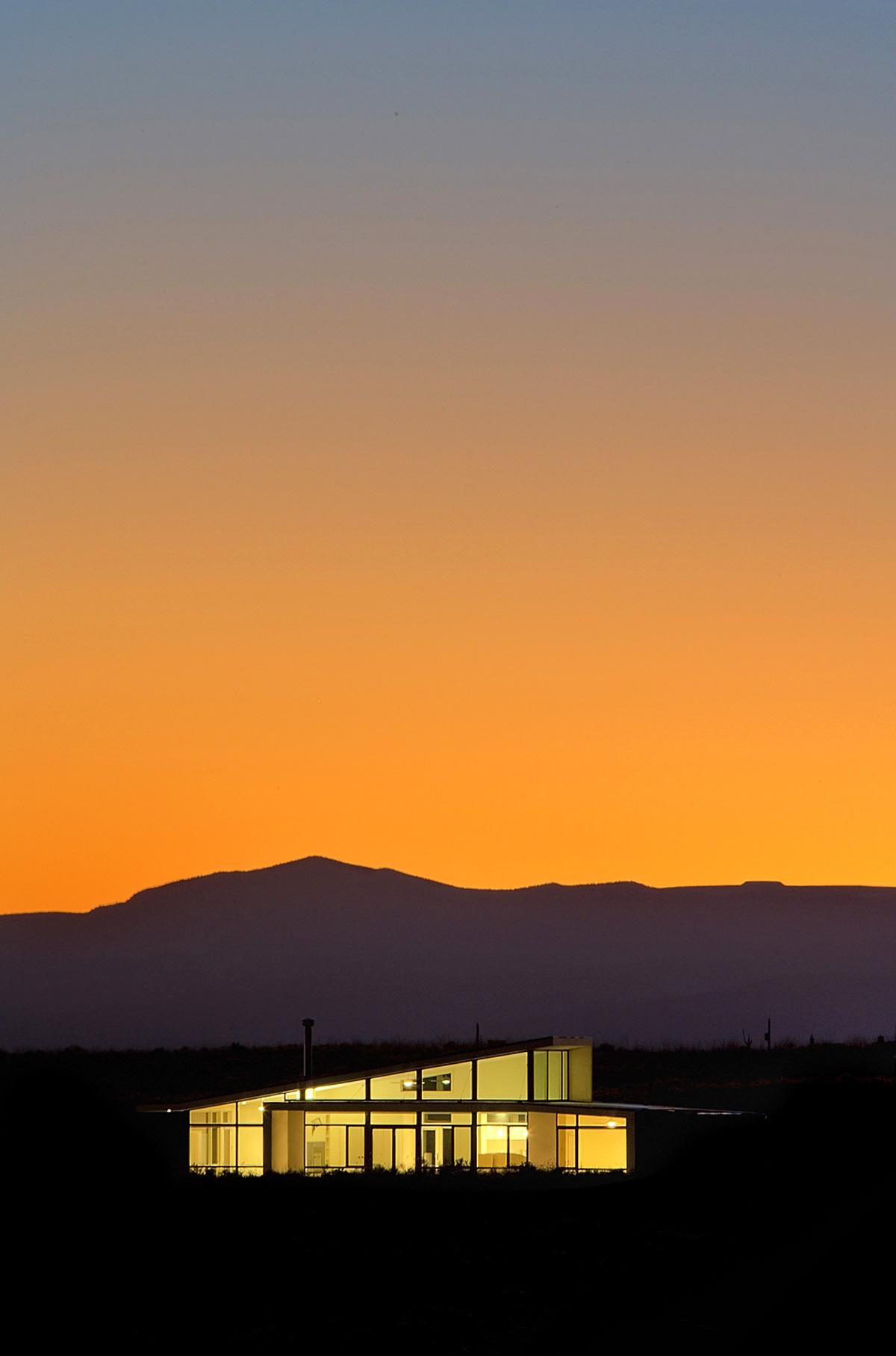 Crestone-sunset.jpg
