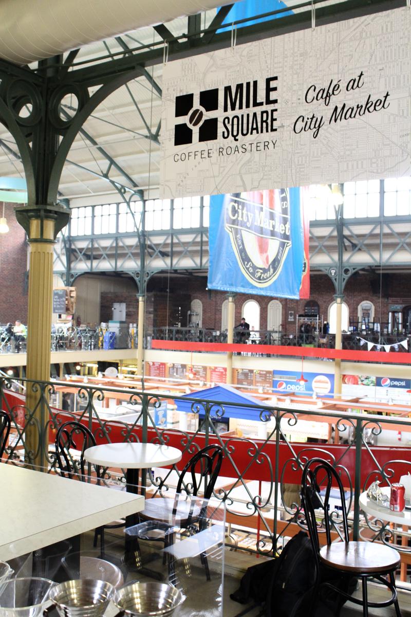 mile-square-11.jpg