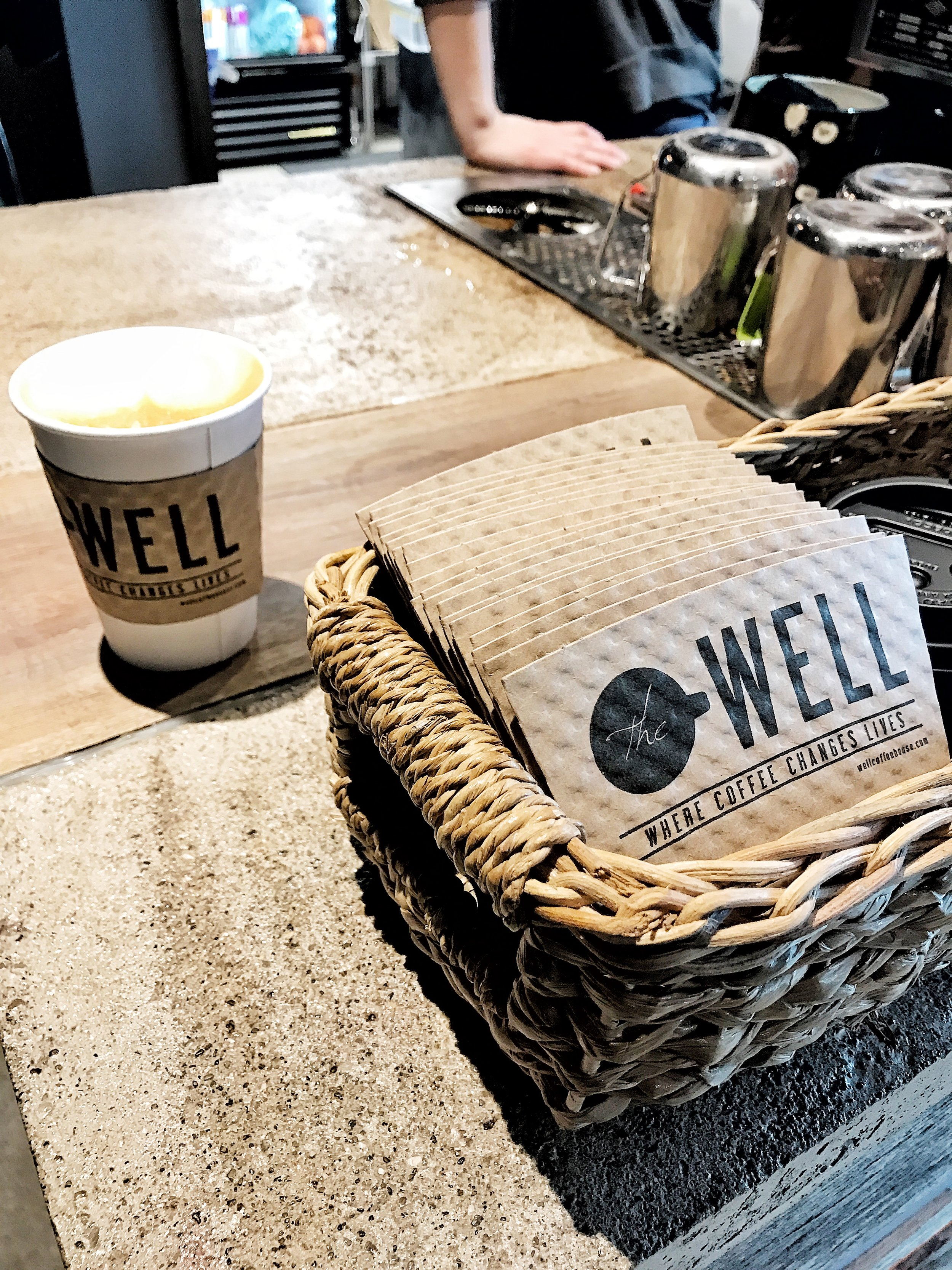 latte-from-the-well-fishers.jpg