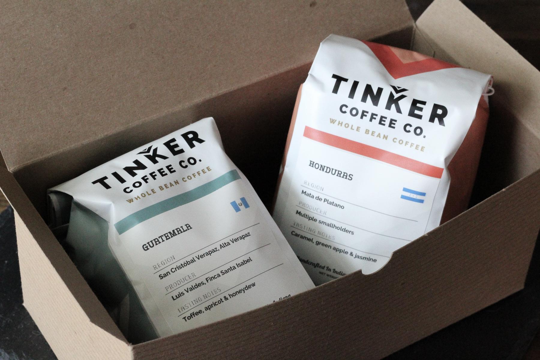 tinker-subscription-3.jpg
