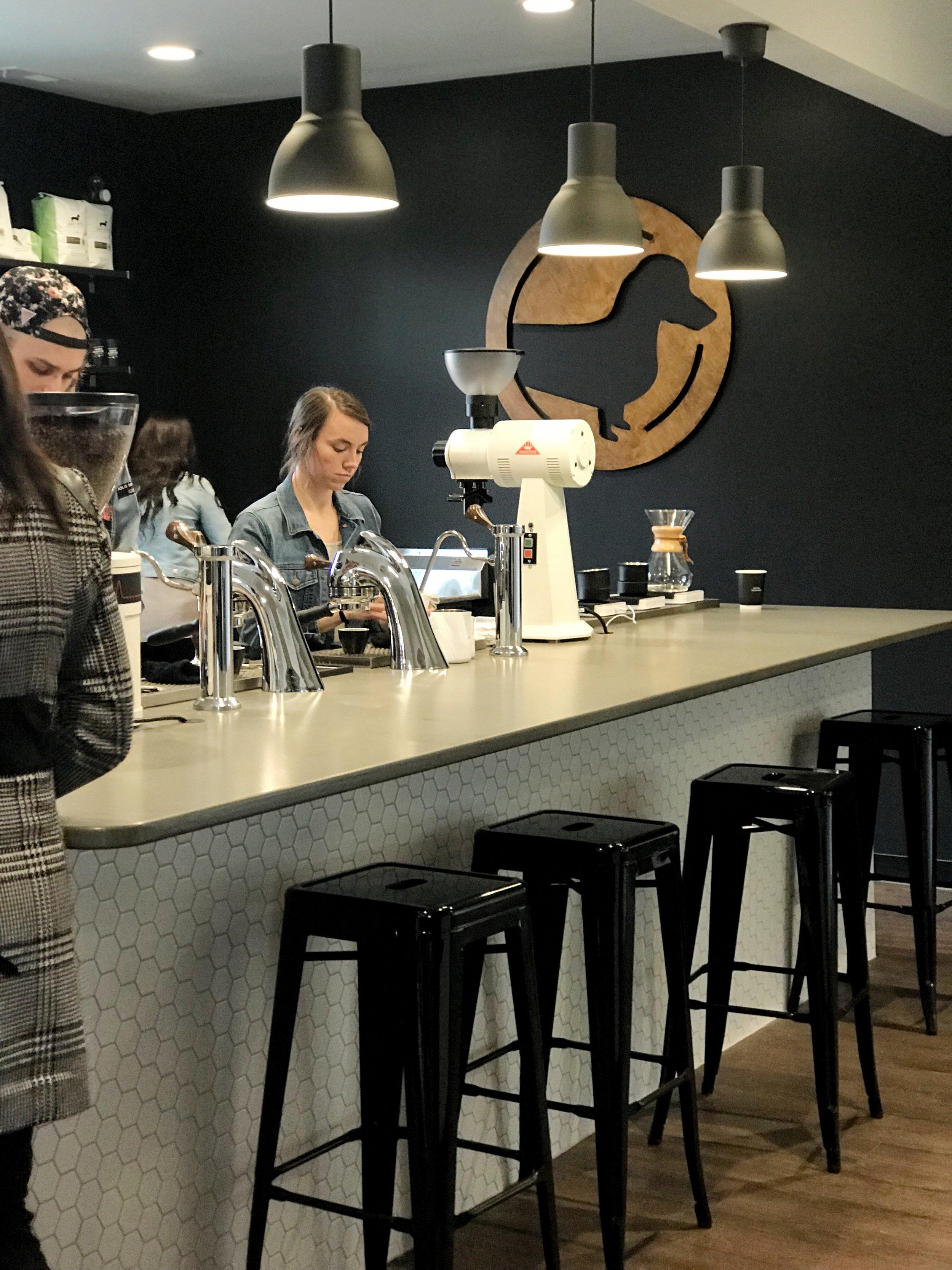 indie-coffee-roasters-2.JPG