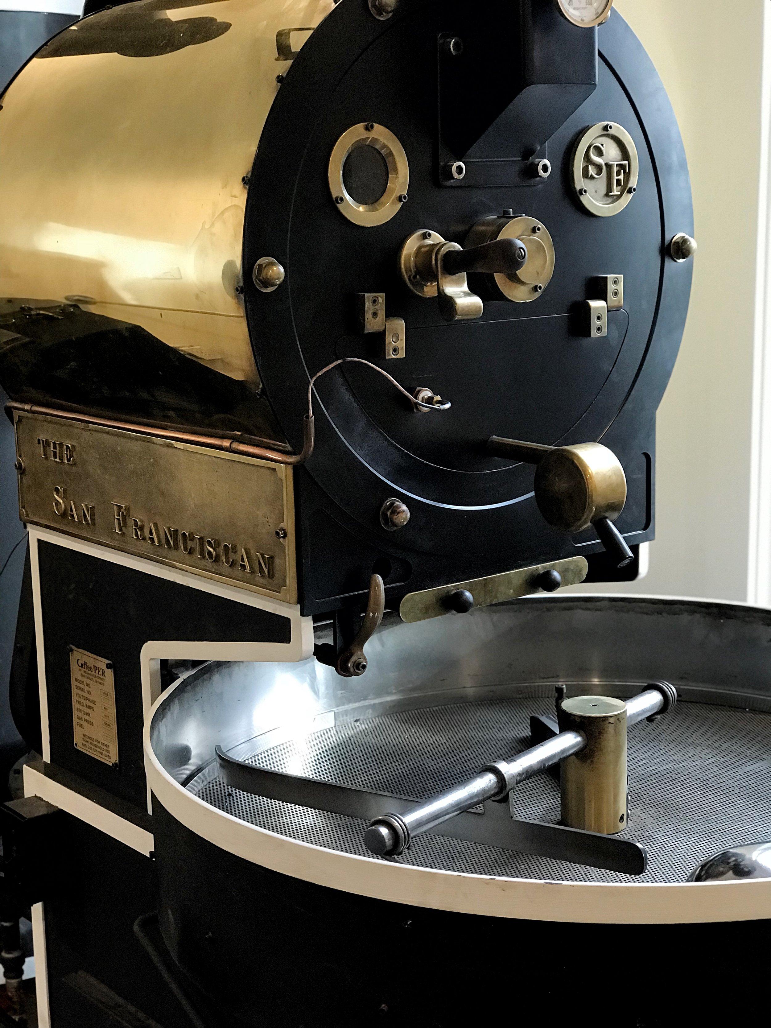 indie-coffee-roasters-3.JPG