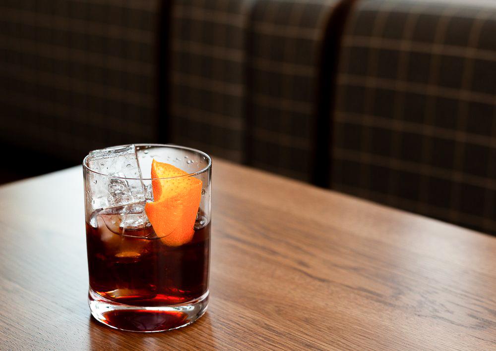 gavel-cocktail.jpg