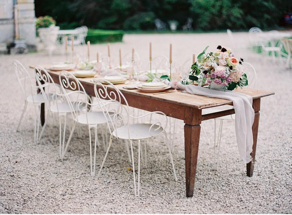 Destination_Wedding_France_©MadalinaSheldon_0005.jpg