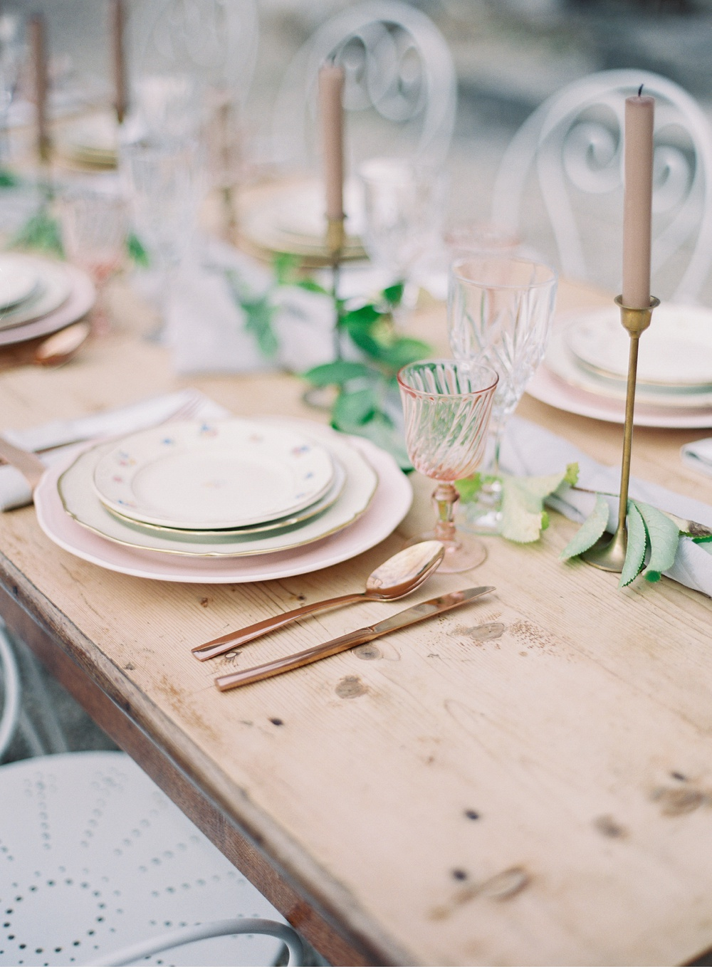 Destination_Wedding_France_©MadalinaSheldon_0010.jpg
