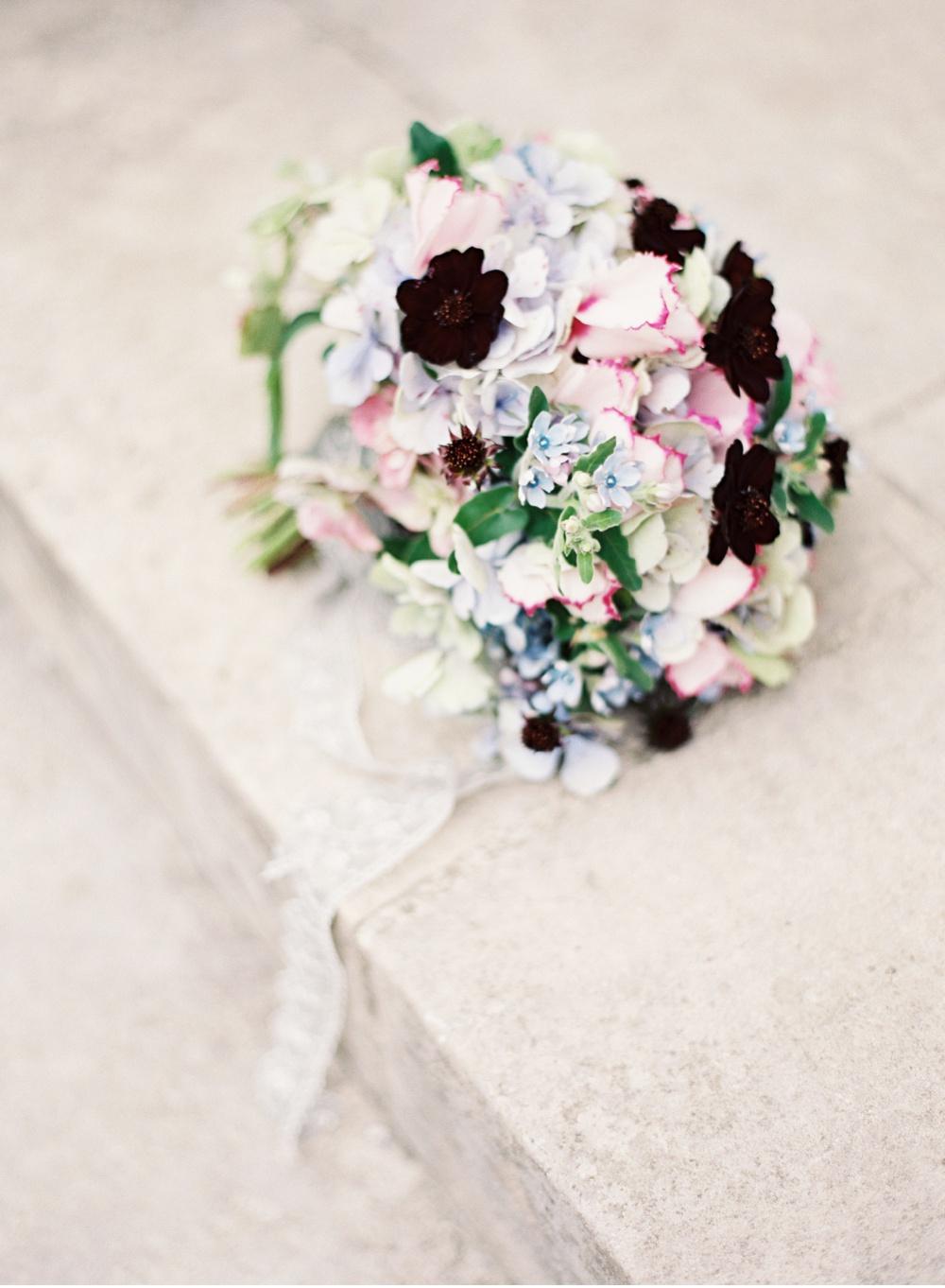 Destination_Wedding_France_©MadalinaSheldon_0013.jpg