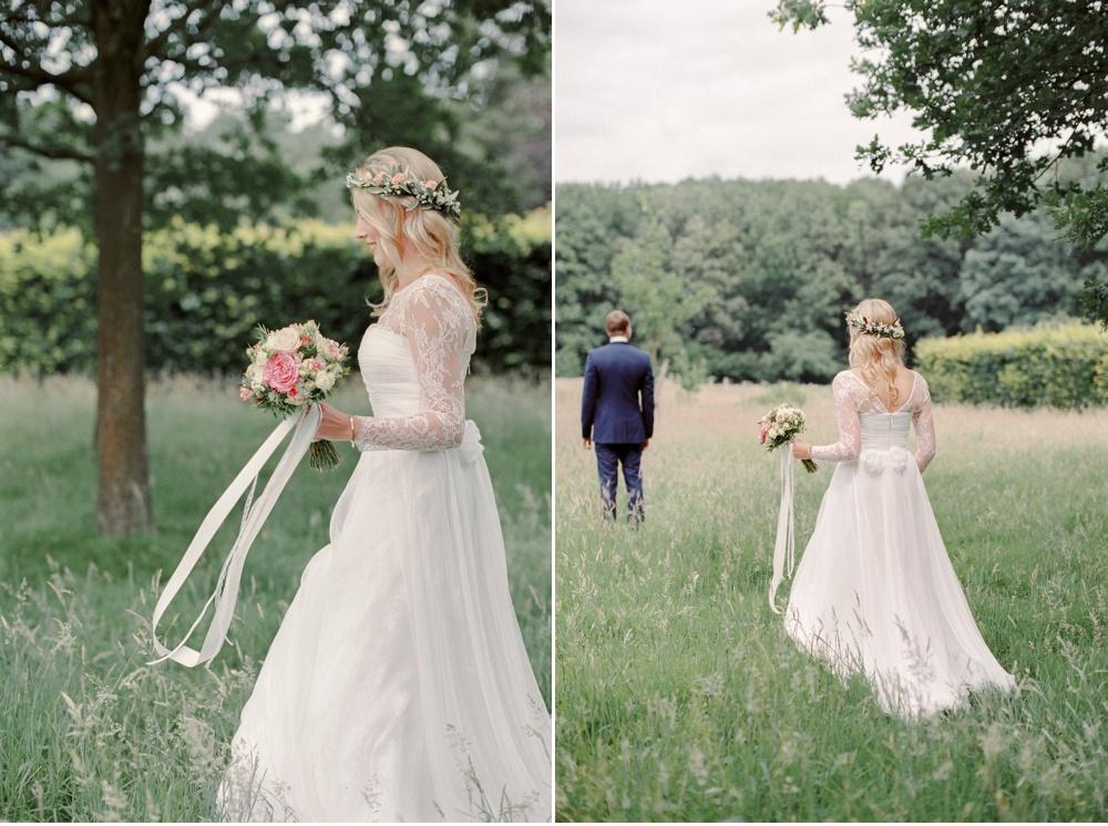 Destination_Wedding_Photographer©MadalinaSheldon__0004.jpg