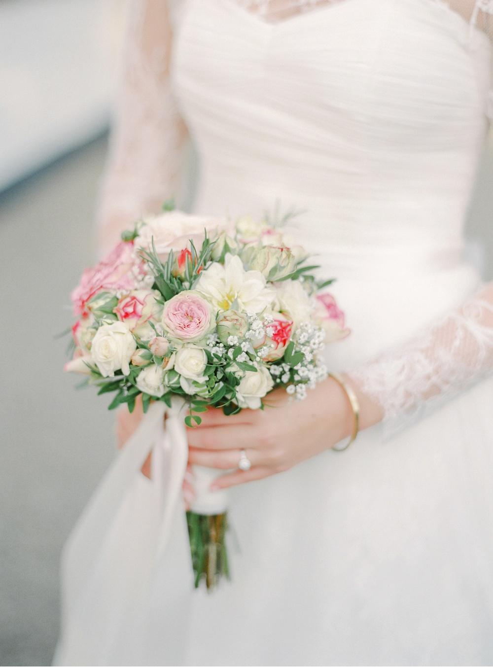 Destination_Wedding_Photographer©MadalinaSheldon__0010.jpg