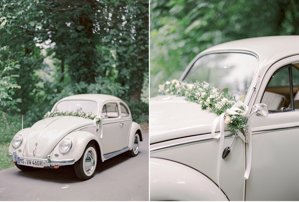 Destination_Wedding_Photographer©MadalinaSheldon__0011.jpg