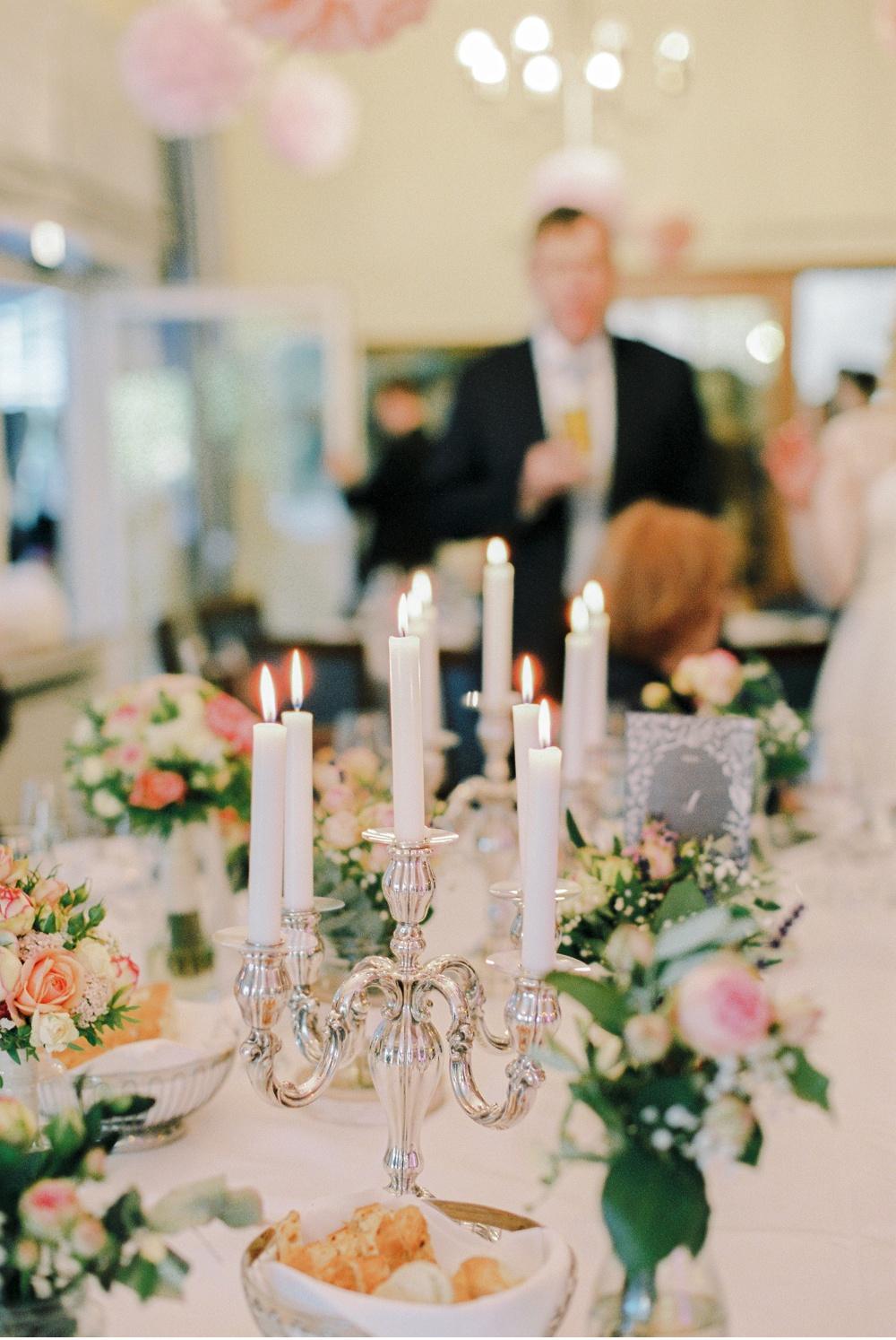 Destination_Wedding_Photographer©MadalinaSheldon__0013.jpg