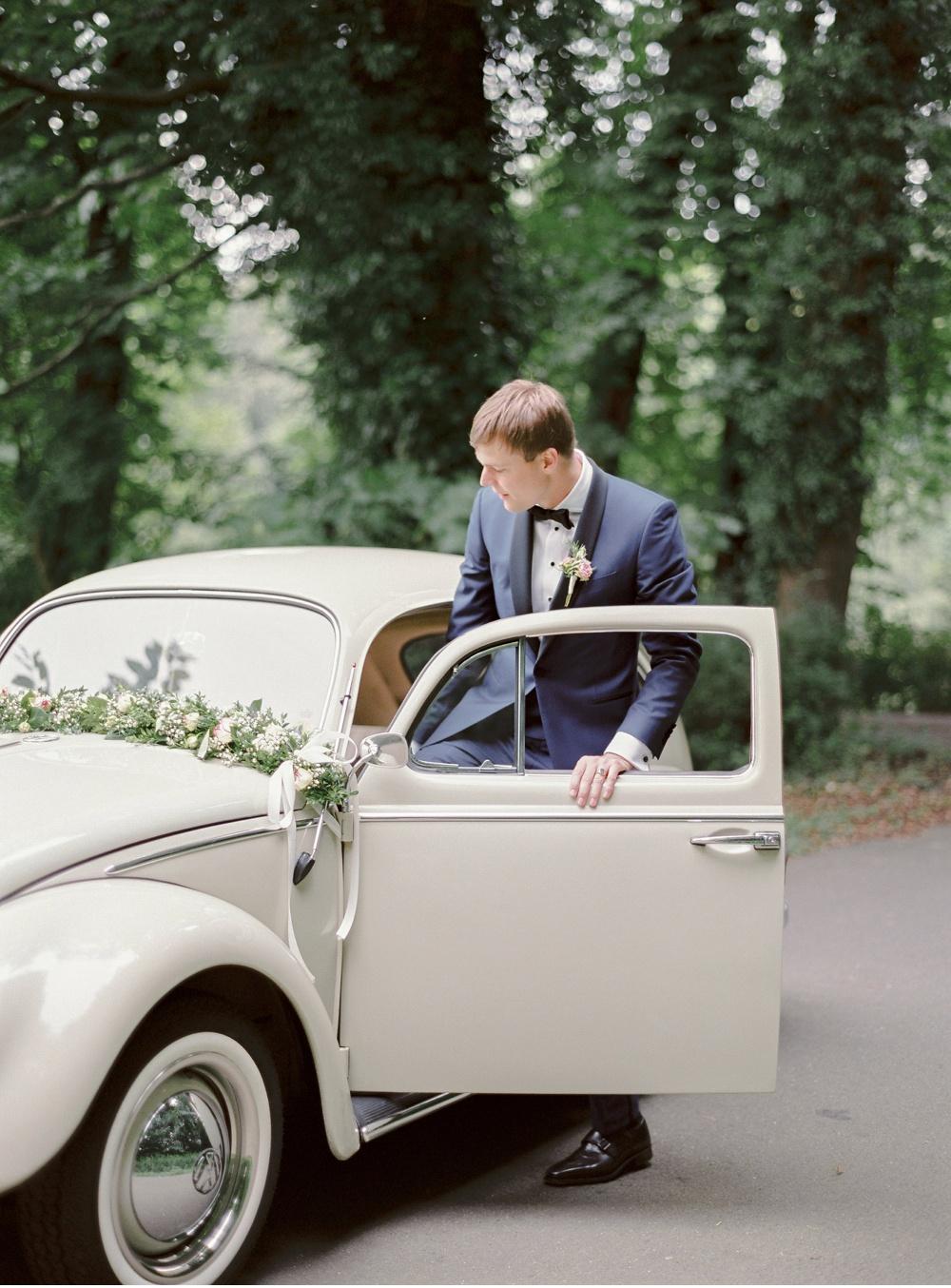 Destination_Wedding_Photographer©MadalinaSheldon__0014.jpg