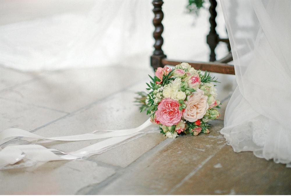Destination_Wedding_Photographer©MadalinaSheldon__0020.jpg