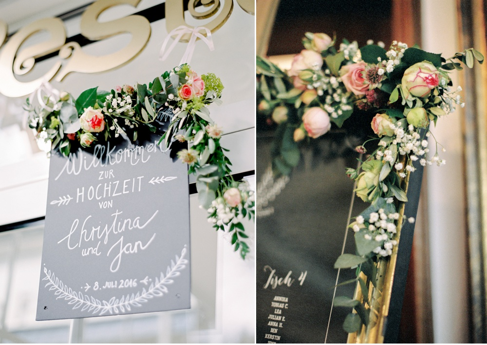 Destination_Wedding_Photographer©MadalinaSheldon__0019.jpg