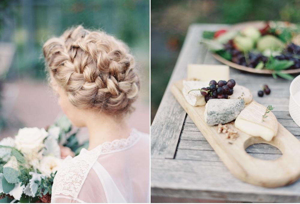 Greenhouse_wedding_inspiration©MadalinaSheldon_0001.jpg