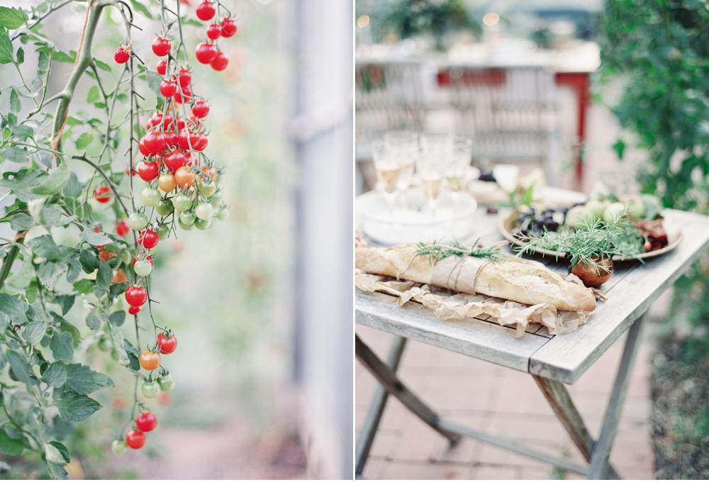 Greenhouse_wedding_inspiration©MadalinaSheldon_0003.jpg