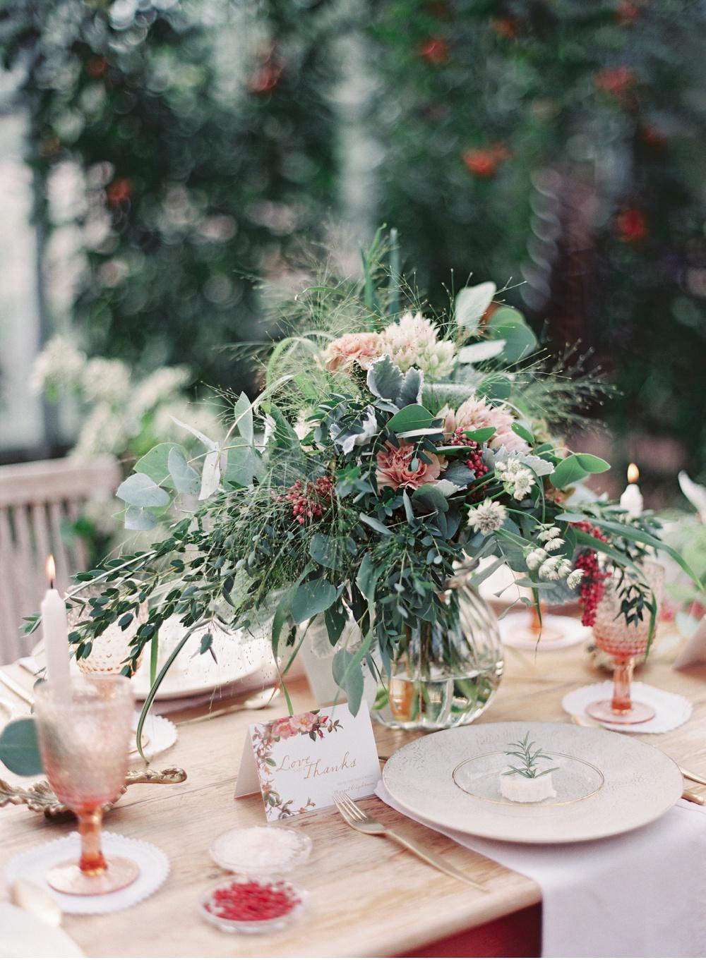 Greenhouse_wedding_inspiration©MadalinaSheldon_0002.jpg