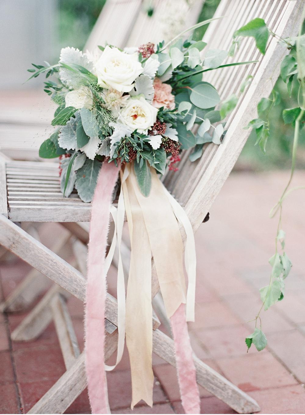 Greenhouse_wedding_inspiration©MadalinaSheldon_0005.jpg