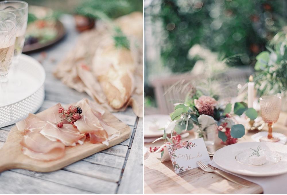 Greenhouse_wedding_inspiration©MadalinaSheldon_0008.jpg