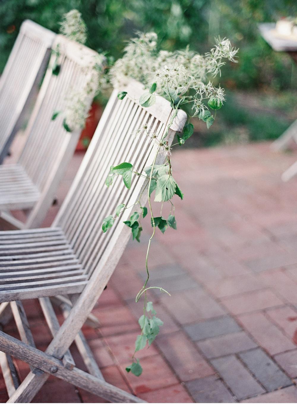 Greenhouse_wedding_inspiration©MadalinaSheldon_0007.jpg