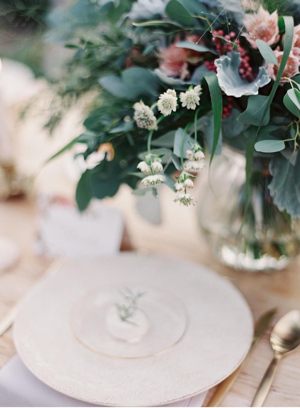 Greenhouse_wedding_inspiration©MadalinaSheldon_0011.jpg