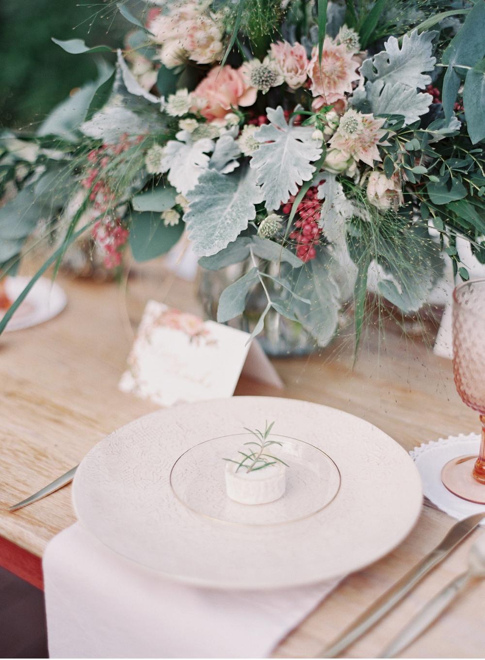 Greenhouse_wedding_inspiration©MadalinaSheldon_0015.jpg