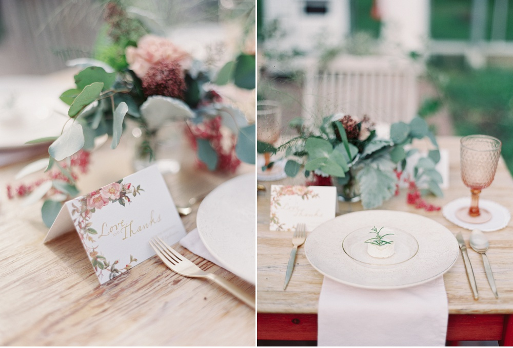 Greenhouse_wedding_inspiration©MadalinaSheldon_0016.jpg