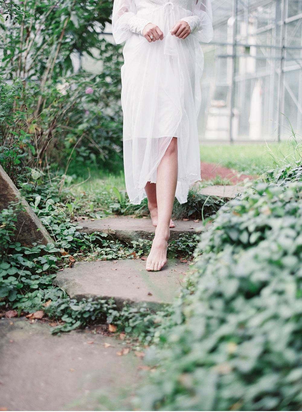 Greenhouse_wedding_inspiration©MadalinaSheldon_0017.jpg