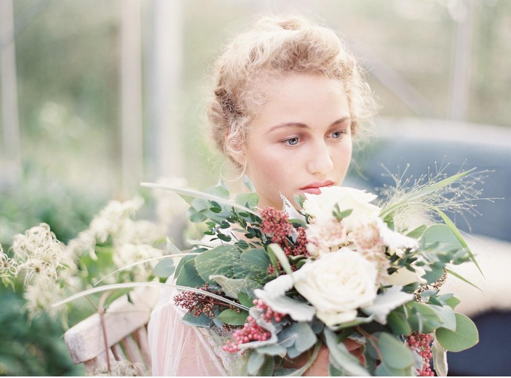 Greenhouse_wedding_inspiration©MadalinaSheldon_0020.jpg