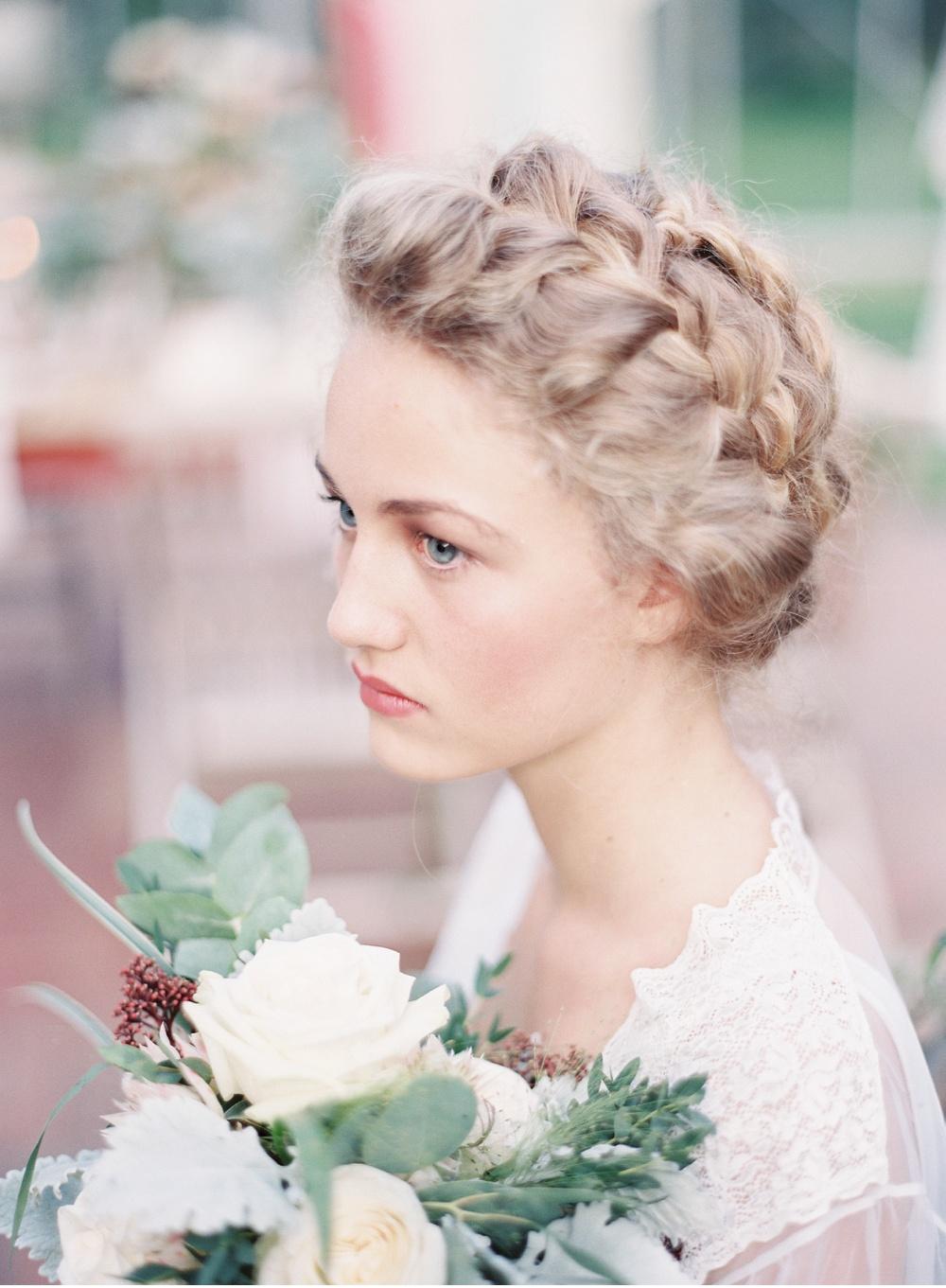 Greenhouse_wedding_inspiration©MadalinaSheldon_0021.jpg