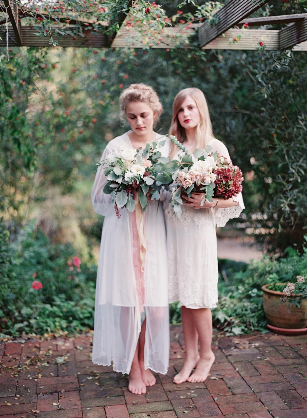 Greenhouse_wedding_inspiration©MadalinaSheldon_0023.jpg