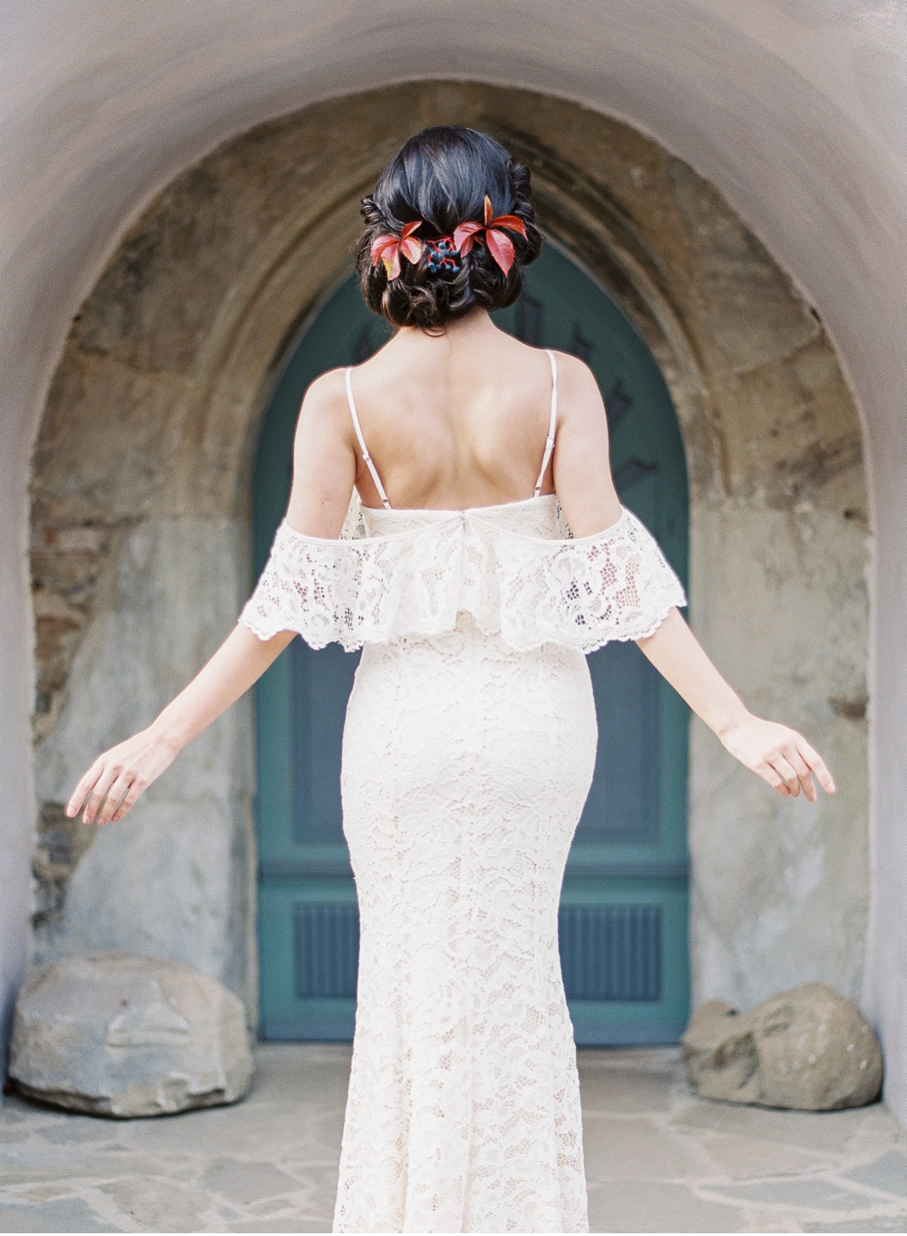 Europe_FineArtWedding_Photographer©MadalinaSheldon_0073.jpg