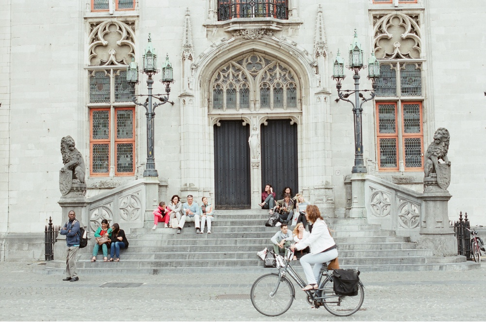 Brugge_Belgium_WeddingPhotographer©MadalinaSheldon_0002.jpg