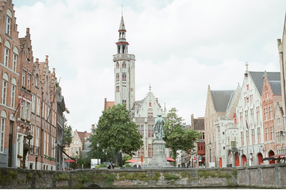 Brugge_Belgium_WeddingPhotographer©MadalinaSheldon_0009.jpg