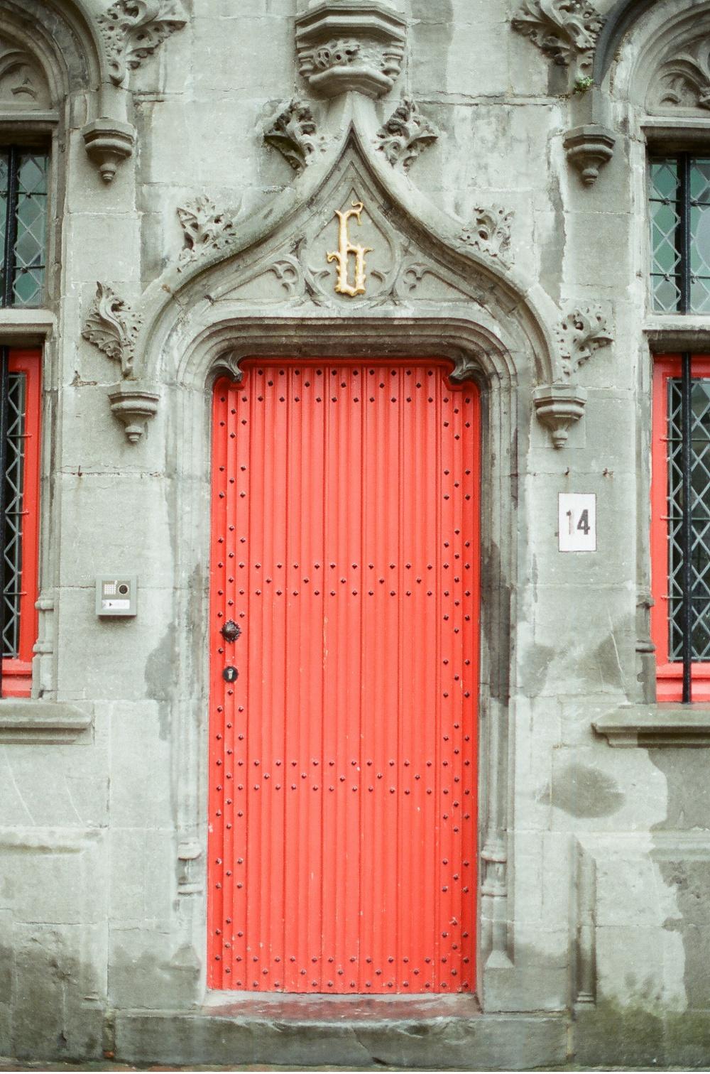 Brugge_Belgium_WeddingPhotographer©MadalinaSheldon_0028.jpg